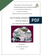 Cours de stockage et transport des hydrocarbures 17 Octobre 2019.pdf