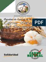 Recetas de Cocina de La Carne Natural