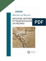 Biologie historique et paléontologie.pdf