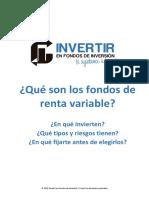 Qué-son-los-fondos-de-renta-variable
