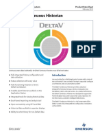 deltav-continuous-historian-en-57782