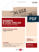 ya6723_business-legal.pdf