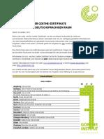 anerkennung-gesamtbersicht-goethe-zertifikat110.pdf