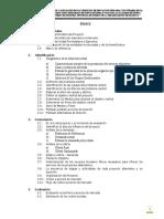 Protecto Final.pdf