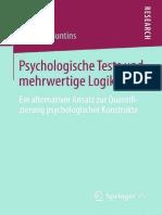 [Matthias Buntins (Auth.)] Psychologische Tests Un(BookZZ.org)