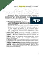 Ghid Producatori Echipamente EIP_Anti Covid-19