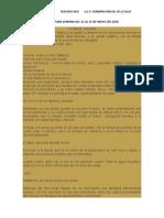 CUENTO JOSÉ DE LA CUADRA (1)
