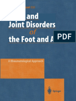 Bone and Joint Disorders of the Foot and Ankle_ A Rheumatological Approach ( PDFDrive.com ).pdf