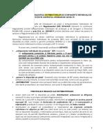 Ghid Distribuitori Echipamente EIP_Anti Covid-19