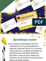 APRENDIZAJE_CREATIVO