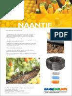 catalogo-naantif