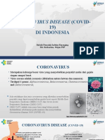 (Materi 1-2) PPT covid webinar PPSDM_260320