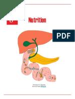 biologychapter8.pdf