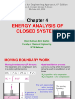 Chapter_4_lecture.pdf