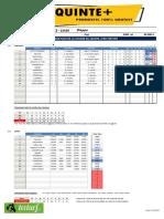 QUINTE-du-260520-Teeturf.pdf