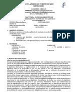 Vasco_Marcelo_Informe 4