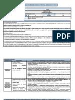 DPCC2-PA