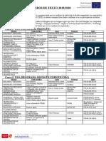 Libros-texto-2019-2020.pdf