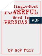 The-Single-Most-Powerful-Word-In-Persuasion.pdf