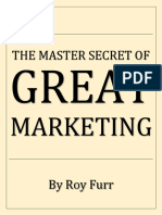 The-Master-Secret-of-Great-Marketing.pdf