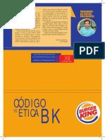 Código de Conduta.pdf