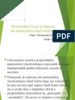 Proprietățile fizice și chimice ale materialelor electrotehnice_DziuzenschiStefan8214.pptx