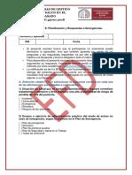 Examen - Módulo 8.pdf