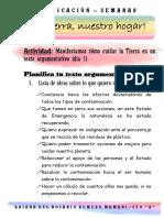 COMUNICACIÓN- SEMANA 8-DIA 1- ARIANA ROMERO.pdf
