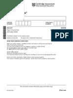 415904-2020-specimen-paper-5.pdf