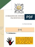 cuidados de enf. pacientes con ETS CV.pptx