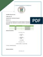 Vasco_Marcelo_D5