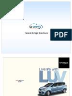 136315695-Maruti-Ertiga-Brochure.pdf