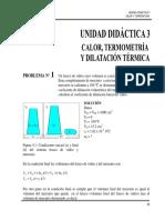 PROB. RESUELTOS DE CALOR, TERM. Y DIL. TÉRMICA_51182563a10a138ddf6c4664c25fc09d.pdf