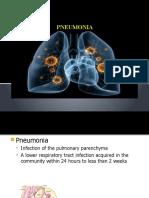 Pneumonia_copy.pptx