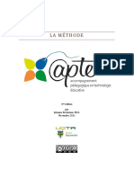 La Methode Apte(finale)07-12-2011.pdf