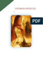 Ibn-Al-Arabi_Estudios Gnosticos Esotericos