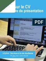 guide_CV_lettre.pdf
