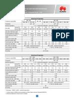 ANT-APE4518R25v06-2580 Datasheet