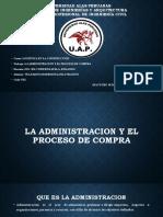 LA-ADMINISTRACION-Y-EL-PROCESO-DE-COMPRA