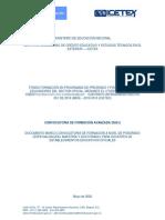 documento_marco_convocatoria_posgrado_2020-2