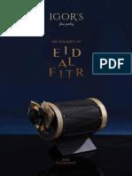 IGORS_EID_CATALOGUE__200416_Merge-compressed.pdf