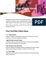 67_youtube_video_ideas.pdf