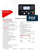 InteliLite-9-Datasheet