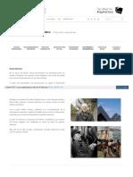 GRECAS - EN EL ARTE PRECOLOMBINOarquitectura_unam_mx_testimonio_y_resonancias_mvp_html.pdf