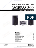 stagepas_300