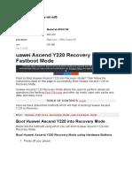 Usb debug remotely via adb.docx