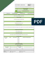 GME-FO01 Formato Brief IMF- CIBERSEGURIDAD - copia