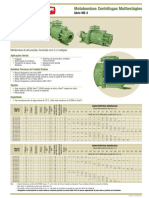 LAMINA ME-3.pdf