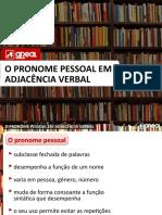 pronome-em-adjacencia-verbal