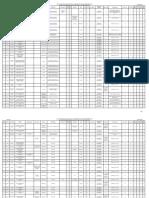 Lista posturi 29.05.2020.xls
